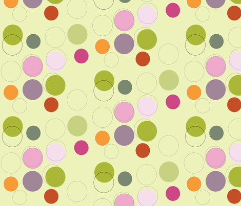 Dot_DK_O fabric by roxanne_lasky on Spoonflower - custom fabric
