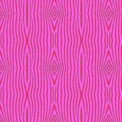 Rrrooh-la-la_zebra_shop_thumb