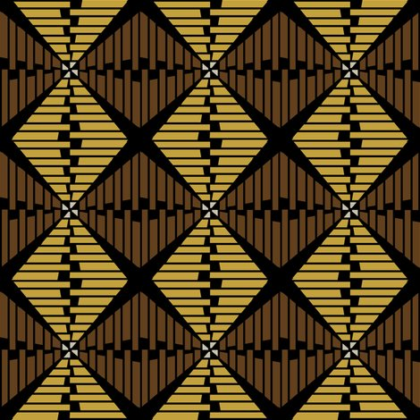 Rrshell_basketry_brown_shop_preview