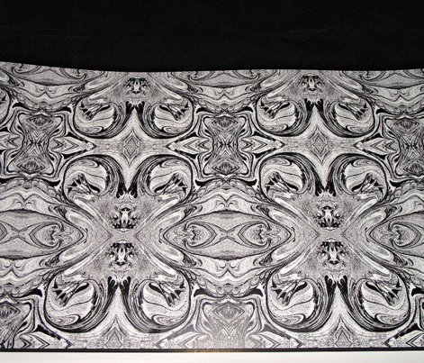 Rrrrrmarbled_paper_black_and_white_resized_comment_212521_preview