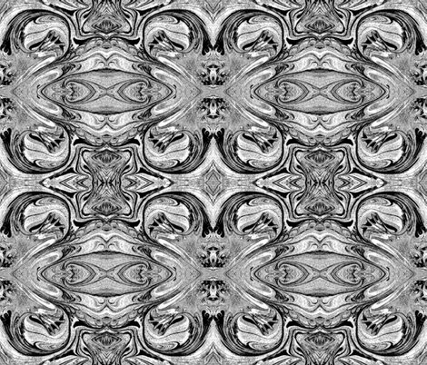 Rrrrrmarbled_paper_black_and_white_resized_shop_preview