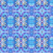 Rrrmarbled_paper_blue_ed_shop_thumb