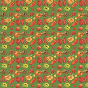 tomato_fabric
