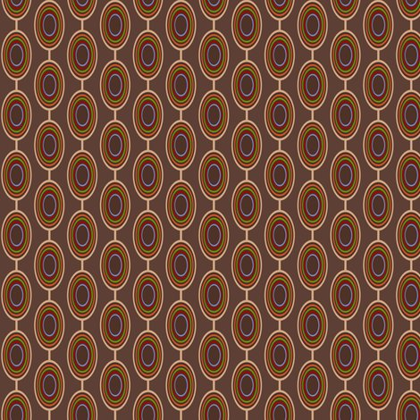 Rrrrrrgeometric_multi_on__brown_final_shop_preview
