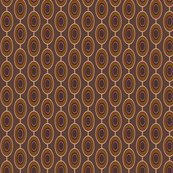 Rrrrrrgeometric_multi_on__brown_final_shop_thumb
