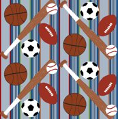 R1430742_rrsports_balls_light_blue_no_name_shop_thumb