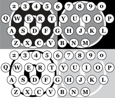 Rrtypewriter_keys.ai_shop_preview