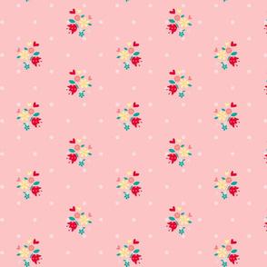 Cute_smaller_flowers_