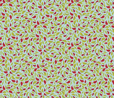 APomHarvest4PRINT fabric by andi_butler on Spoonflower - custom fabric