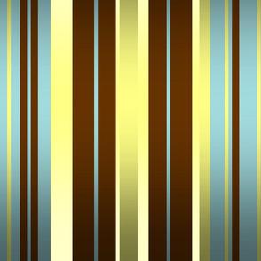 Candy_Shop_-_Wide_Stripe