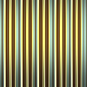 Candy_Shop_-_Thin_Stripe