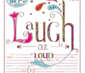 Lucindawei_laughcalendar2015_comment_208531_thumb
