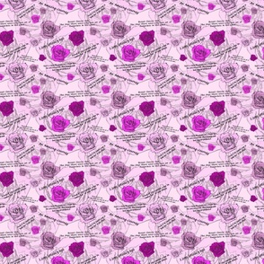 Breast_cancer_rose_fabric