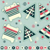 Rrbritty_chrissy_ornaments_copy_shop_thumb