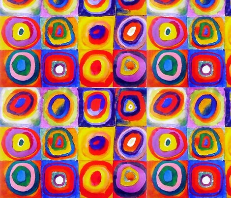 7104_squares_with_concentric_circles_kandinsky_wassily_e_shop_preview