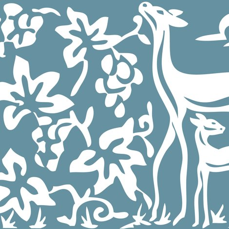 Rrrdeer-grapes-close-both-sides-vector-midbl195_shop_preview