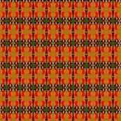 Rrrsam_in_red_dress1_shop_thumb