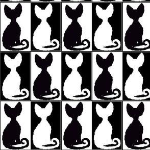 Devon-siluett-black-white-1-ed