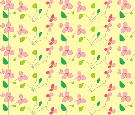 cheer fabric by rachana on Spoonflower - custom fabric