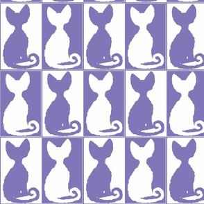 Devon-siluett-lilac-white-1-ed-ch