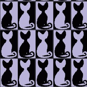 Devon-siluett-black-white-1-ed-ch