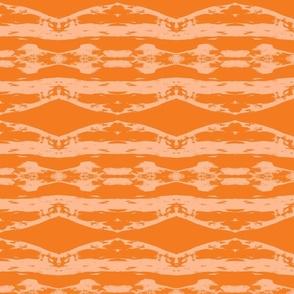 Iceland Orange