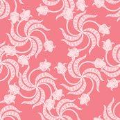 Rrrtrinity_tulips_pinks_shop_thumb