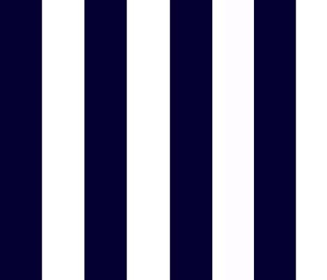 vertical stripes fabric by alida_lee_designs on Spoonflower - custom fabric