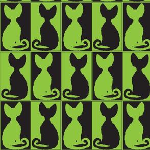 Devon-siluett-green-black--ed-ch-ch-ch