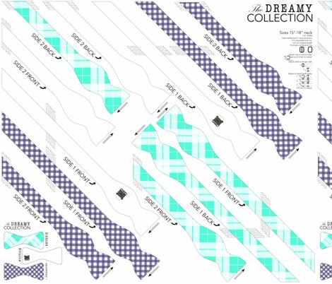 Rrdreamycollection_40in_shop_preview