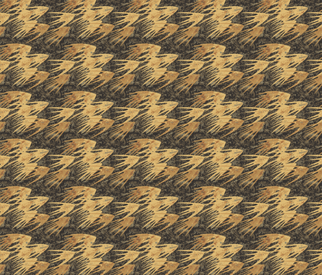 mothwing fabric by renelope on Spoonflower - custom fabric