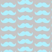 Rrrrrmustache_pattern_-_teal_shop_thumb