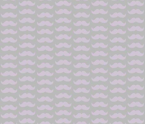 Rrrmustache_pattern_-_rose_shop_preview