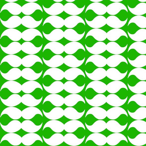 greenmustache