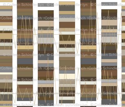 core-samples
