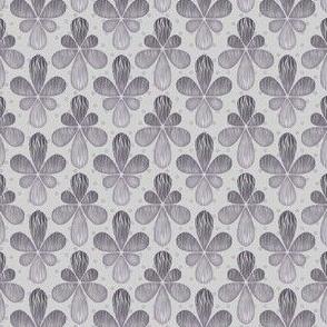 zebra drop