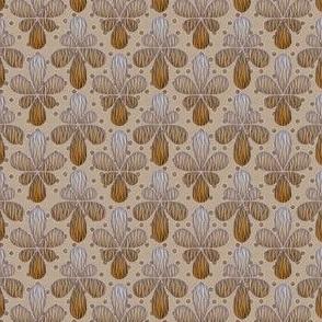 tiger drop