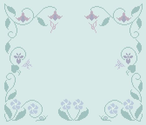 Rcross-stitch-border-flwrs-18x21_shop_preview