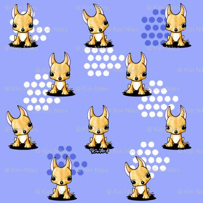 KiniArt Chihuahuas