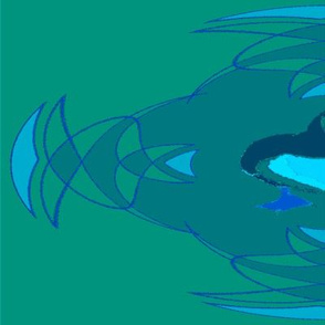 Puffin | Design II