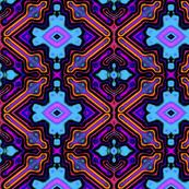 malik mars quilt