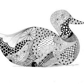 mellys_duck001