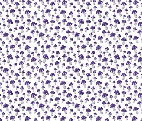 Rrmushroom_repeat_tile_purple_1500px_shop_preview
