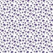 Rrmushroom_repeat_tile_purple_1500px_shop_thumb