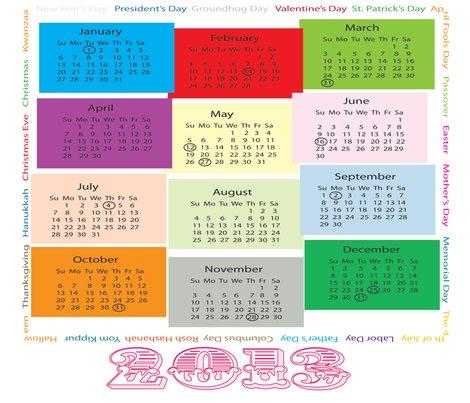 Rrr2013-calendar-towel_shop_preview