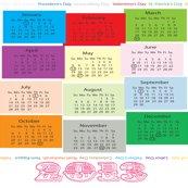 Rrr2013-calendar-towel_shop_thumb