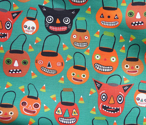 Rrrrtrickortreat2_comment_212080_preview