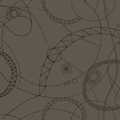 Rrrpattern_noisyspace03upload-grayblack.ai.png_shop_thumb