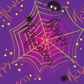 Rlarageorgine_happy-halloween_shop_thumb