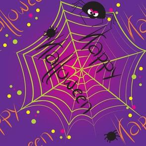 LaraGeorgine_Happy-Halloween